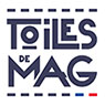 Les Toiles de Mag