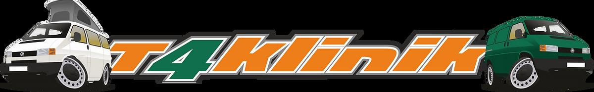 t4klinik.com